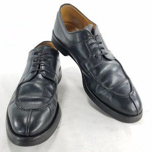 To Boot New York Adam Derrick Leather Oxfords